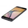 Samsung SM-G570 Galaxy On5 / J5 Prime