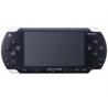 PSP 1000 / FAT