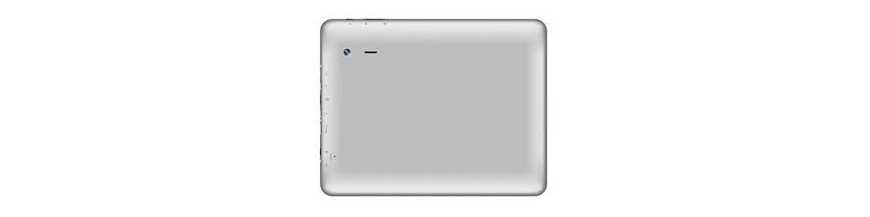 Master Tablet 9.7 8GB Quad Core