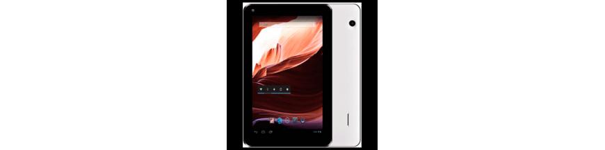 """Tablet Spectrum Optimux 9"""""""