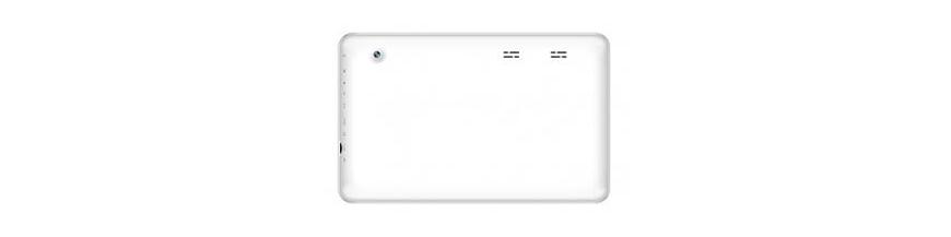 """Tablet Oye! X10 10,1"""" IPS Quad Core"""
