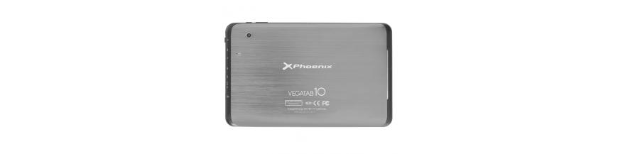 Tablet Phoenix PHVEGATAB10