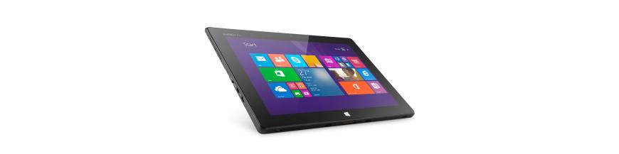 Energy Sistem Tablet Pro 10 Windows