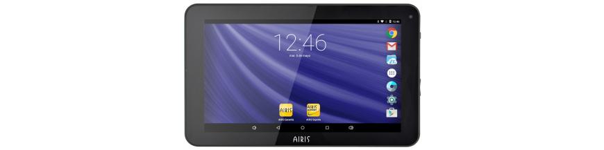 Airis OnePAD 900x4 TAB90Q