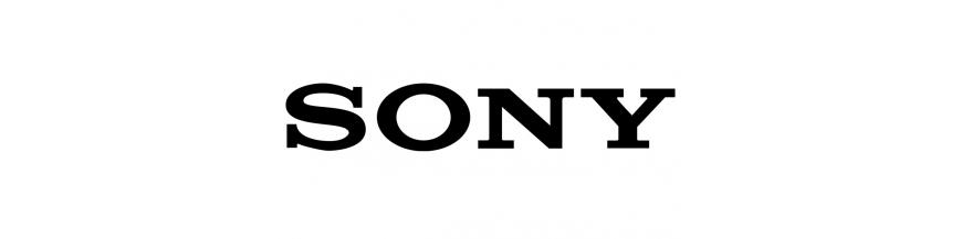 Telefono Antiguos de Sony