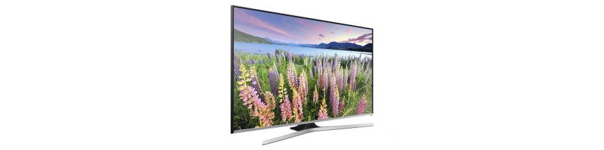 Tv Samsung 48J5600