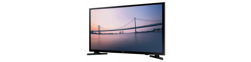 Tv Samsung 40J5200