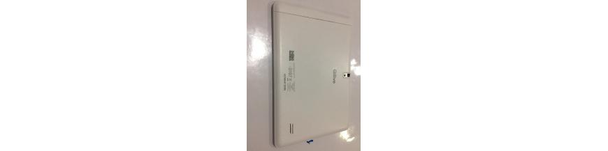 Tablet QiLive  MW16Q5