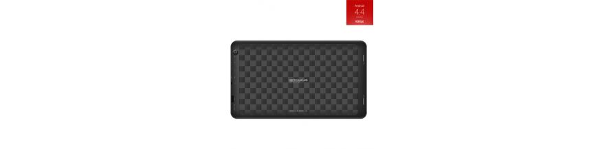Tablet Growing GTQ1008