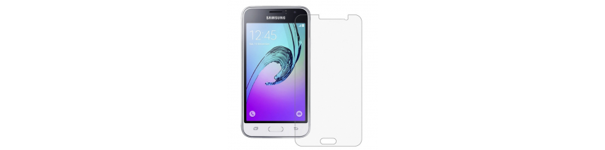Samsung Galaxy J1 2017