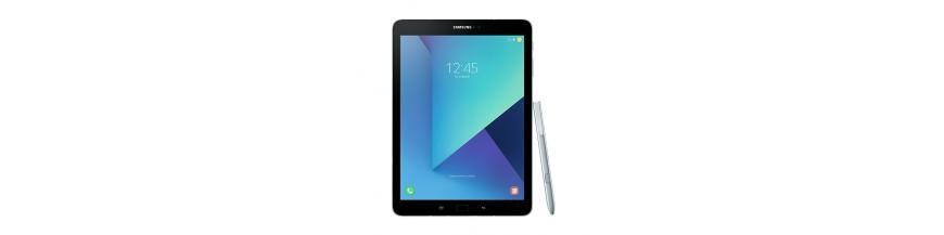 Samsung Galaxy Tab S3 9.7 3G/LTE SM-T825