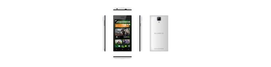 Blusens Smart Pro 8w