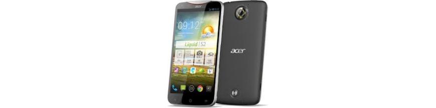 Acer Liquid S2 S520