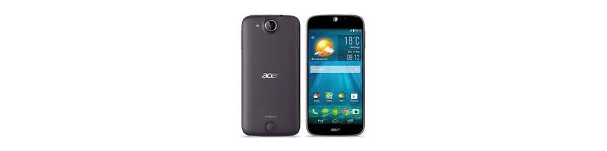 Acer Jade S