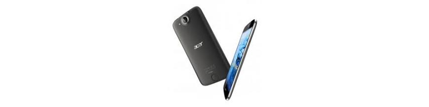 Acer Jade Z S57