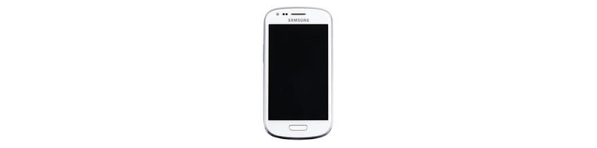 SAMSUNG GALAXY S3 MINI I8190 I8200 I8200N