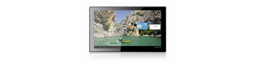 Tablet Storex Ezee TAB 10Q13-M