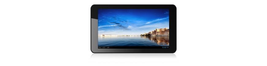 Tablet Storex eZeeTab 10Q12-XS Version