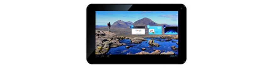 Tablet Storex eZeeTab 10Q12-S