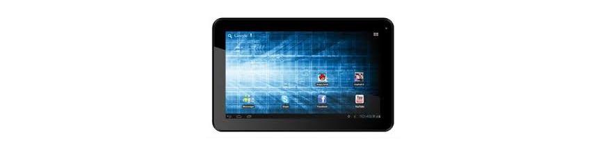 Tablet Storex eZee Tab 1004