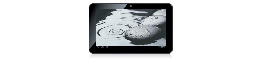 Tablet Storex Ezee Tab 10Q11-M