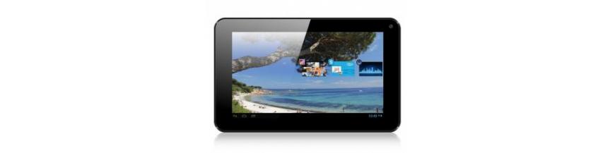Tablet Ezee Storex Looney Tab 7