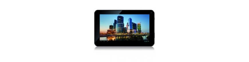 Tablet Ezee Storex TAB 1005