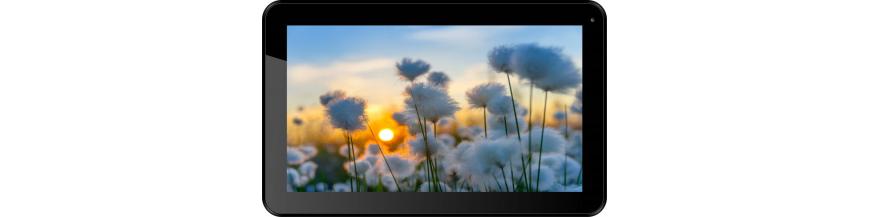Tablet Storex eZee Tab 10D11-S