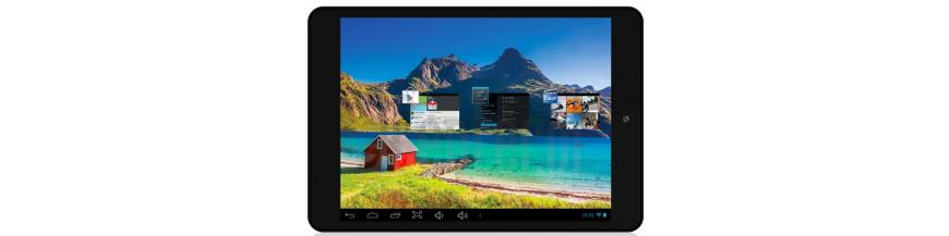 Tablet Ezee storex Tab 785d12-s