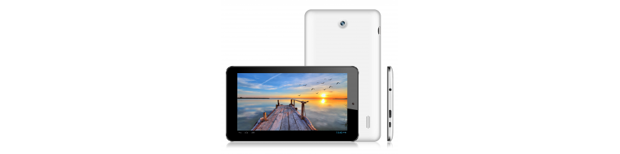 Tablet Ezee Storex Tab7Q11-M