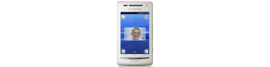 Sony ERICSSON XPERIA X8 E15a E15i
