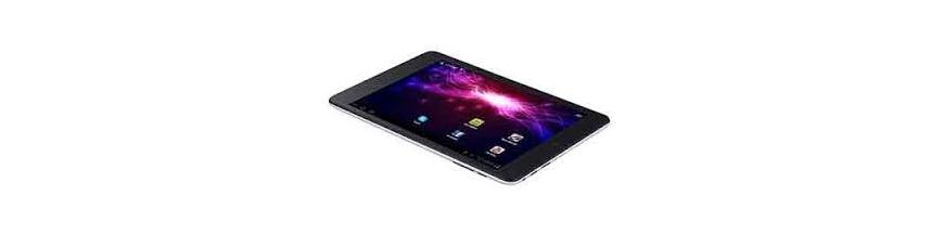 Tablet Stotex Ezee Tab785