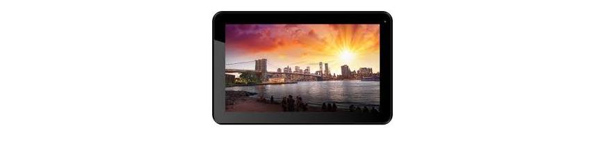 Tablet Storex eZee Tab 10D12-S