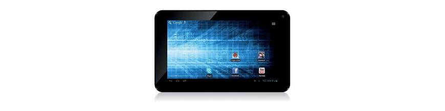 Tablet Storex Ezee TAB 7D13-S