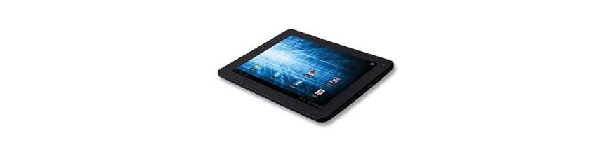Tablet Storex Ezee Tab 804