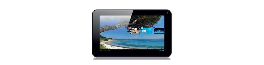 Tablet Storex Ezee Tab 7Q12-S