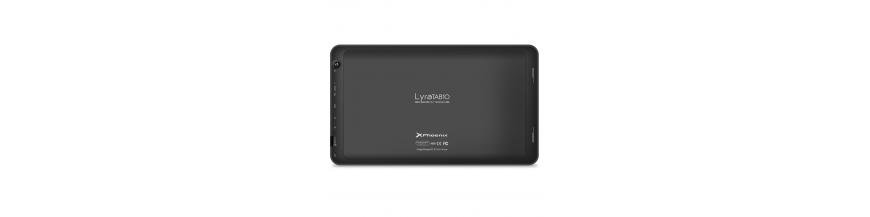 Tablet XPhoenix LyraTab10