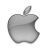 Repuestos iPod