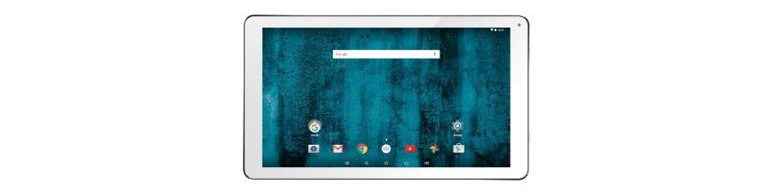 Tablet Q6 10.1 MW1628M