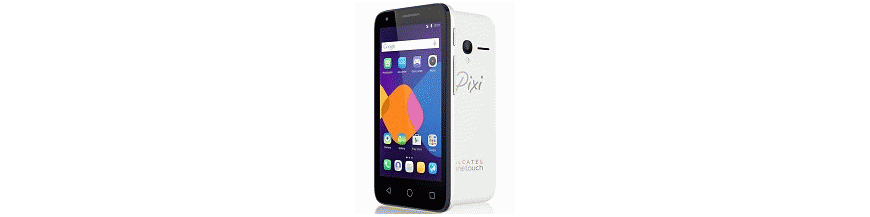 Alcatel One Touch Pixi 3 5017