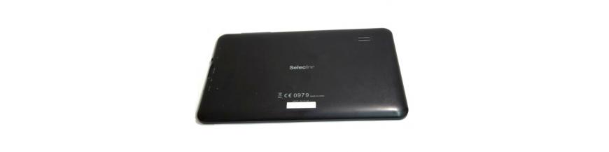 Selecline MID9526CM