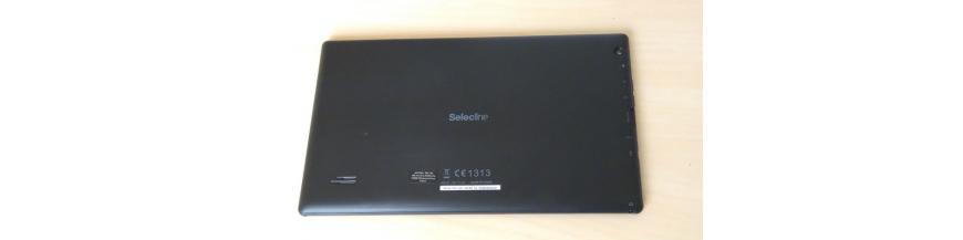 Selecline MID11Q9L / 861894