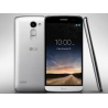 LG X190 Ray