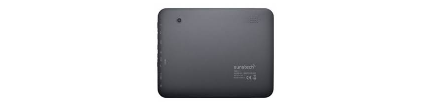 Sunstech TAB87DCBT