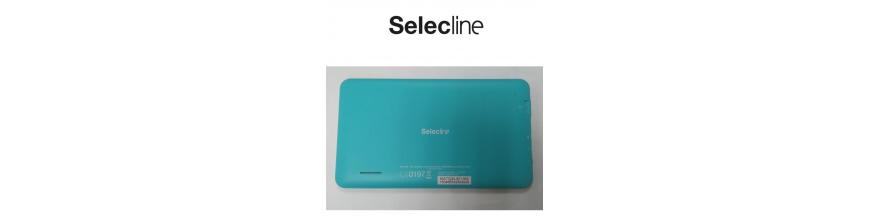 Selecline MW7526L / 871369