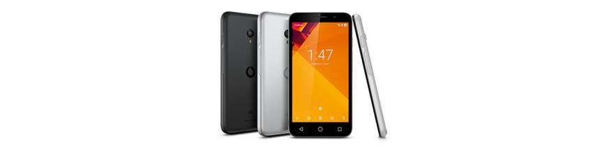 Vodafone Smart Turbo 7 VFd500