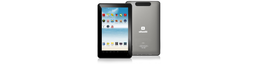 Tablet Olivetti