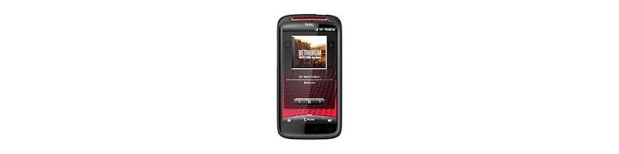 HTC SENSATION XE G18