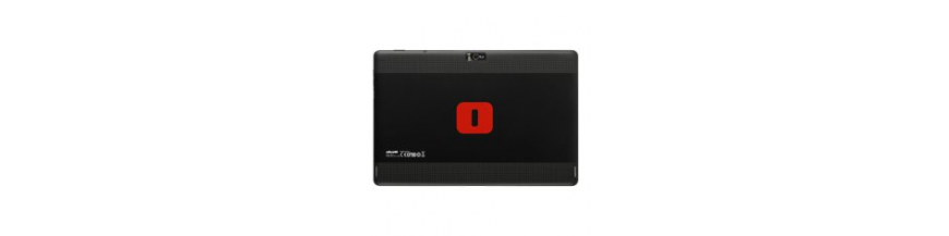 Tablet Olivetti  Olipad 3 OP111