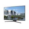 TV Samsung UE40J6240AK